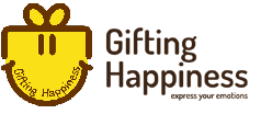 giftinghappiness