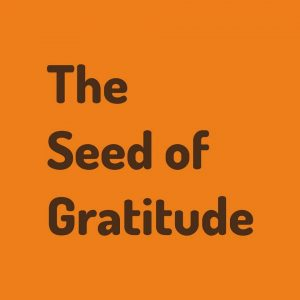 the-see-of-gratitude-logo