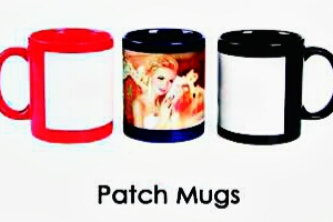 patch-mugs