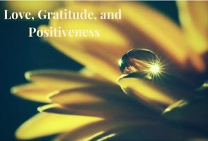 love-gratitude-and-positiveness