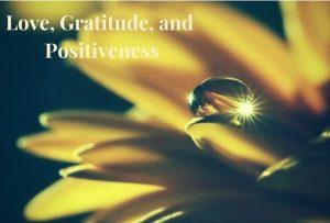love-gratitude-and-positiveness